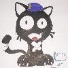Ben113's avatar