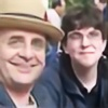 Ben1138's avatar