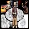 BEN1314HANSEN's avatar