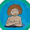 ben1804's avatar