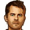 ben22eyes's avatar