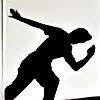 Ben2DJammin's avatar
