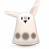 ben34's avatar