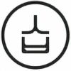 Ben34saraz's avatar