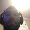 ben51's avatar
