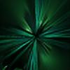 ben7855's avatar
