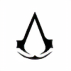 Ben9190's avatar