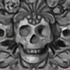 ben9378's avatar
