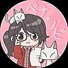 bena-ndr's avatar