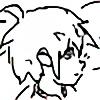 benaa's avatar