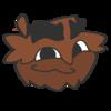 Benaaaaaaa's avatar
