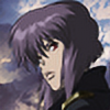 benacool's avatar