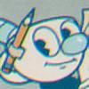 BenadryI's avatar
