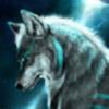 benallen9901's avatar