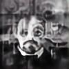 benamon's avatar