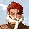 benandzen's avatar