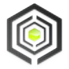 Benares78's avatar