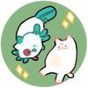 benary2105's avatar