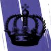 Benasmar's avatar