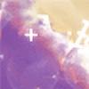 BenasUchiha's avatar