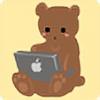 benbackman's avatar