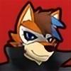 BenBandicoot's avatar