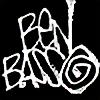 BenBASSO's avatar