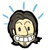 benbatesart's avatar