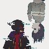 benben606's avatar