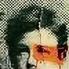 benbirbaskasi's avatar