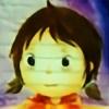 Benbraa's avatar