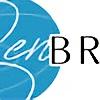 BenBrownDesign's avatar