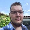 bence177's avatar