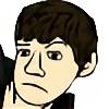benchesh's avatar