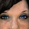 benchi's avatar