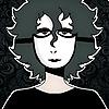 Benchiii's avatar