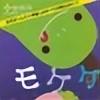 benchiro's avatar