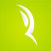 BenciDA's avatar