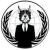 Benckes's avatar