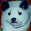 Benco42's avatar