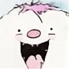 BenCPanda's avatar
