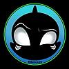 Bencs's avatar