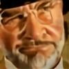 BenCurtis's avatar