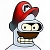 bendario's avatar