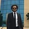bendaryar's avatar