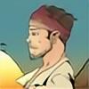 bendels's avatar