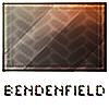 bendenfield's avatar