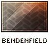 bendenfield's avatar