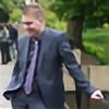 bendenhartog's avatar