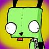 bender09's avatar